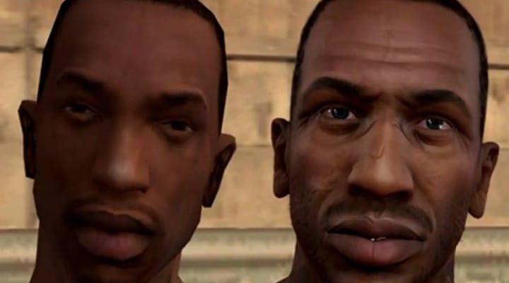 GTA V PC Vs Xbox One, PS4 mod superiority