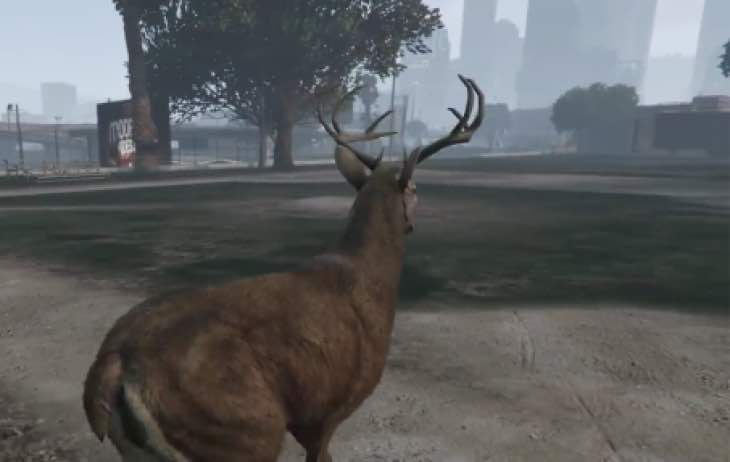 gta-v-deer-peyote