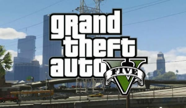 GTA V release date delay spawns next-gen, platform talk