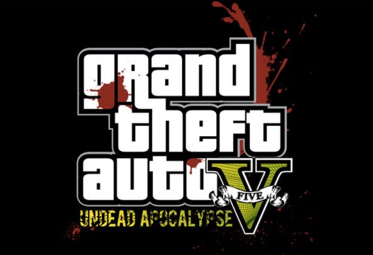gta-v-dlc-with-aliens-zombies