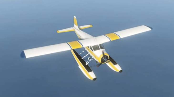 gta-v-dodo-seaplane-price