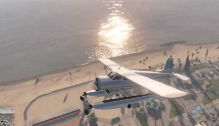 gta-v-dodo-seaplane-ps4