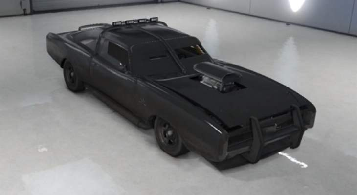 gta-v-dukes-o-death