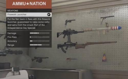 gta-v-firework-launcher-musket