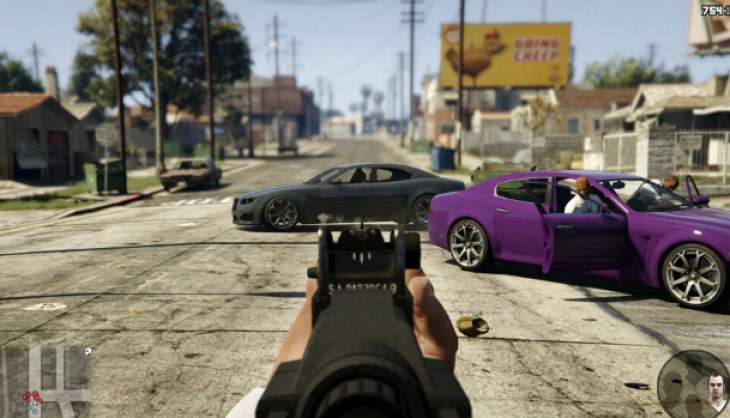 gta-v-first-person-graphics