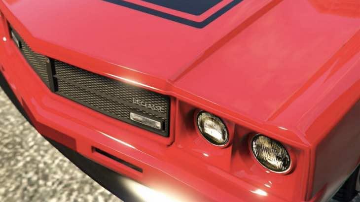 gta-v-fix-for-turbo-boost