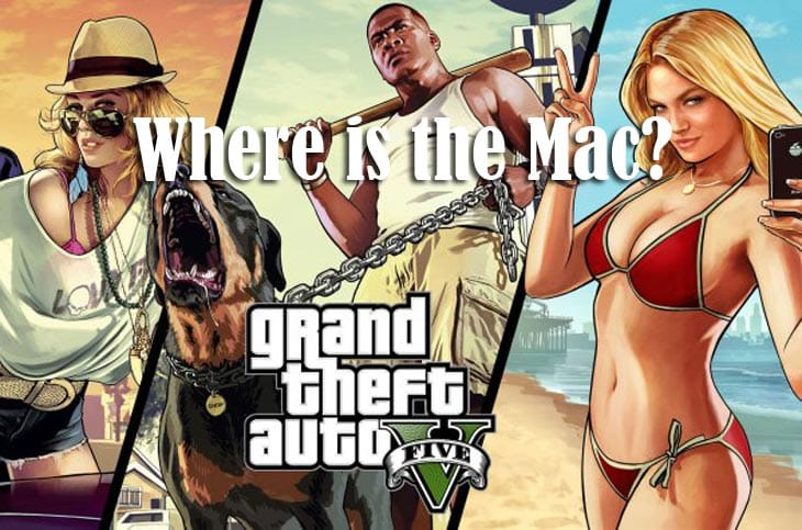 gta-v-for-mac