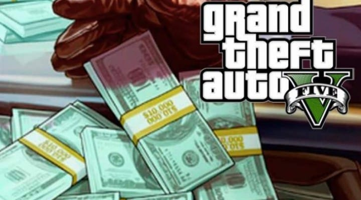 GTA Online 1.20, 1.06 money glitch forces betting ban