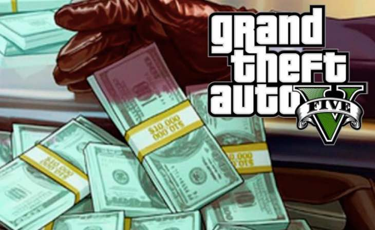gta-v-free-money-on-ps4-xbox-one