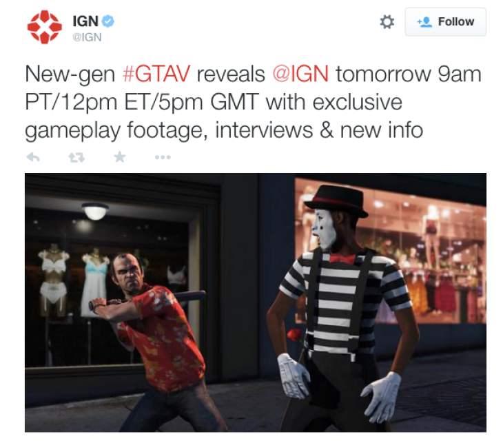 gta-v-gameplay-ps4-xbox-one
