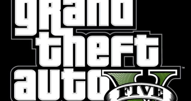 GTA V gameplay release time for UK, US timezones