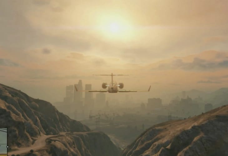 gta-v-gameplay-was-on-ps3-hardware