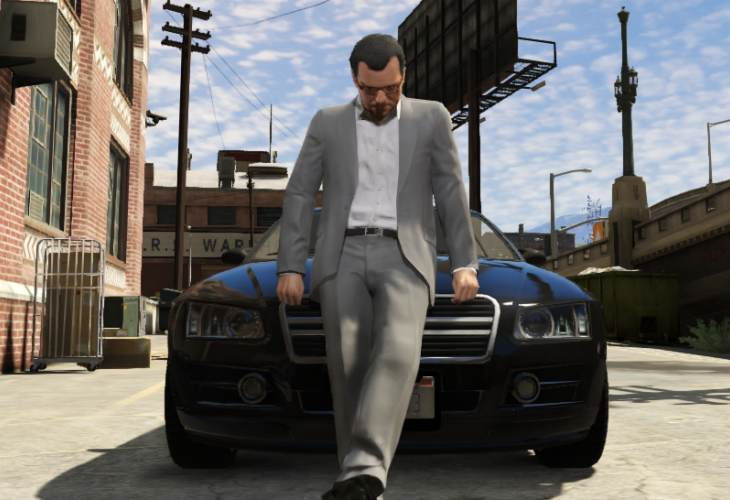 gta-v-gamescom-2013