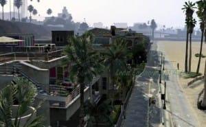 GTA V PS3 Vs Xbox 360 graphics are negligible