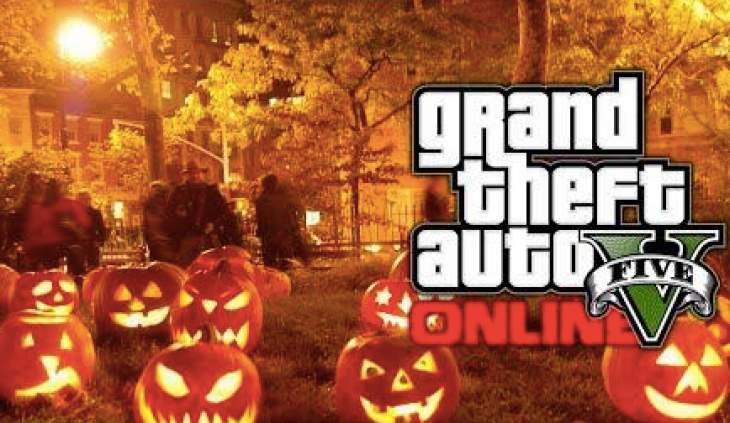 gta-v-halloween-update-2014