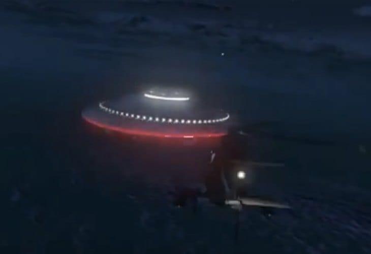 gta-v-hangar-13-dlc