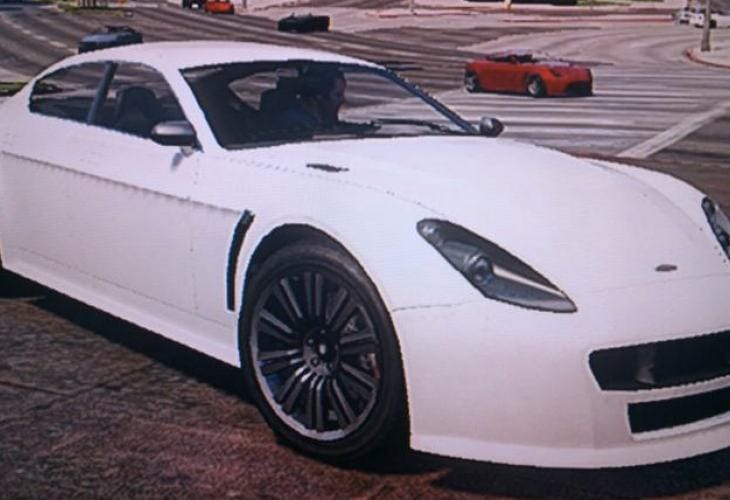 gta-v-heists-best-car