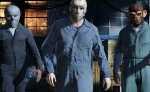 GTA V heists DLC release date wait down to money