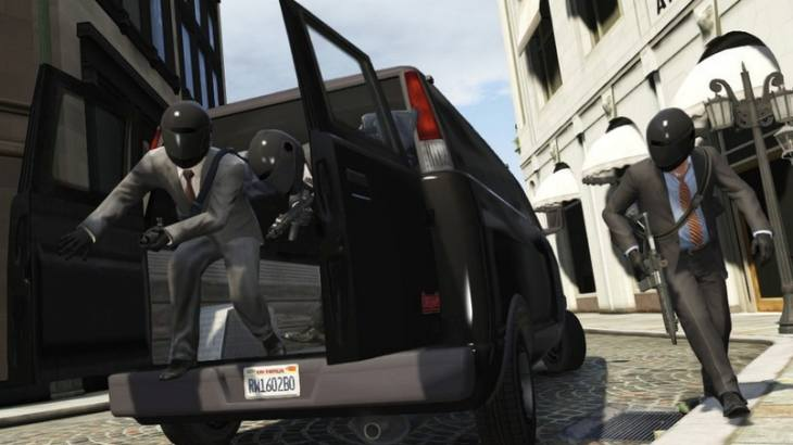 gta-v-heists-exclusive-debate
