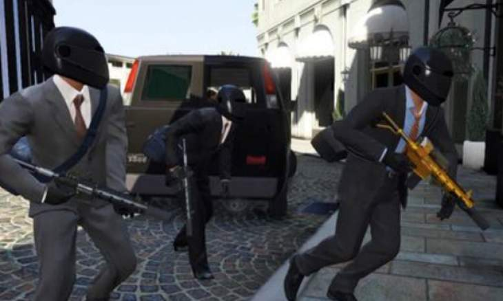 gta-v-heists-finally-coming