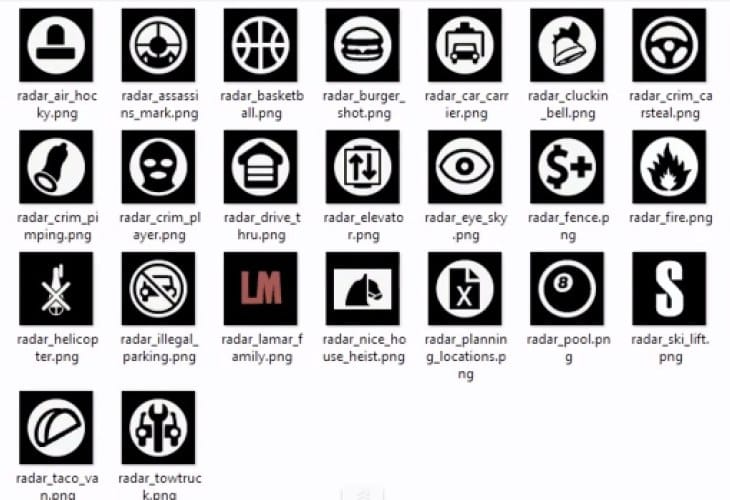 gta-v-heists-icons