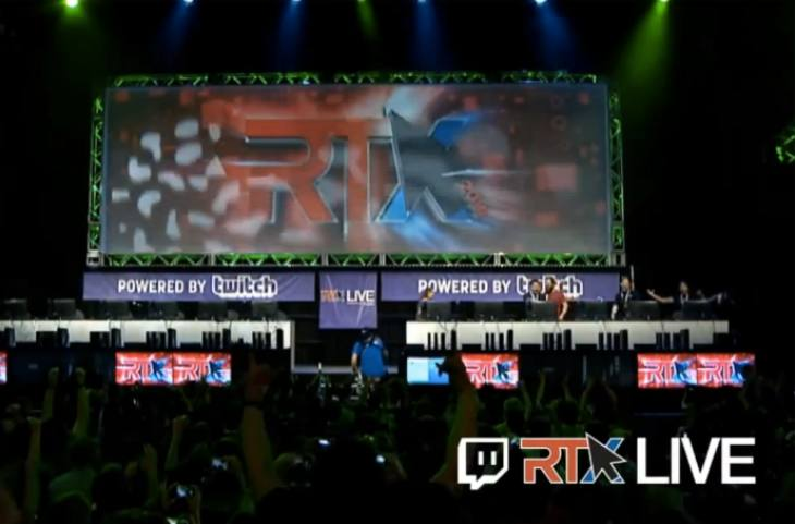 gta-v-heists-live-at-rtx-2014