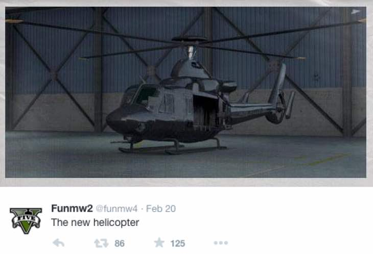 gta-v-heists-new-helicopter