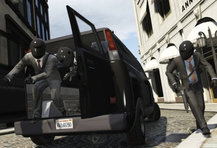 gta-v-heists-on-watch-dogs-launch