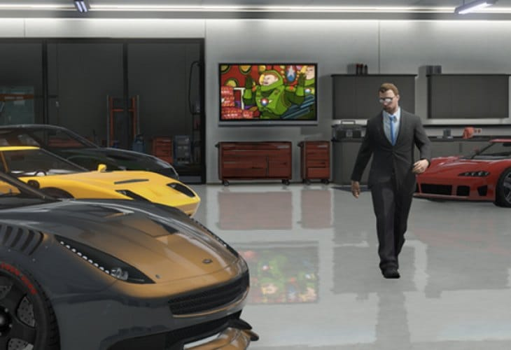gta-v-heists-release-date-spring