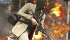 PS3 4.60 secret feature for DualShock 4