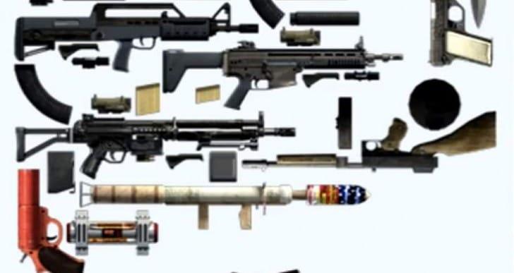 Next GTA V update with secret Heists bomb