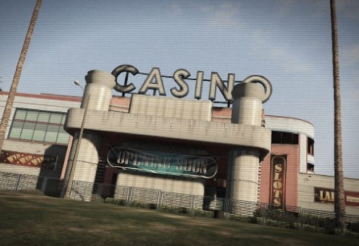 gta-v-heists-vs-casino-gambling