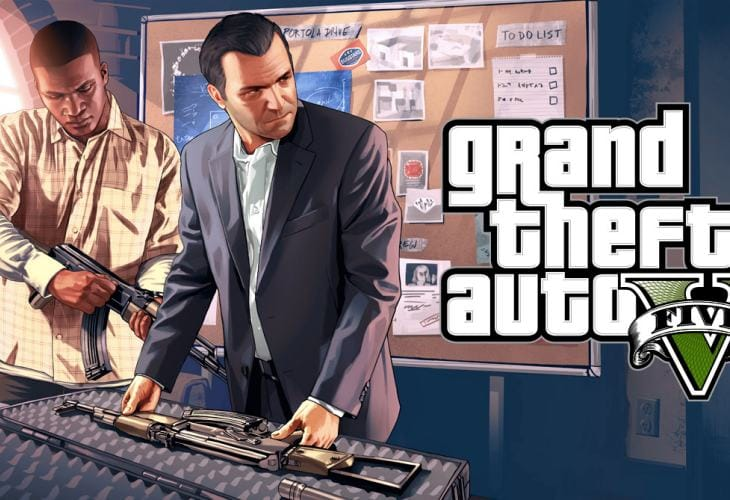 gta-v-high-life-heists-merged