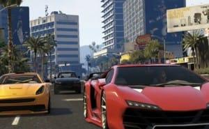 GTA High Life DLC update reaffirmed