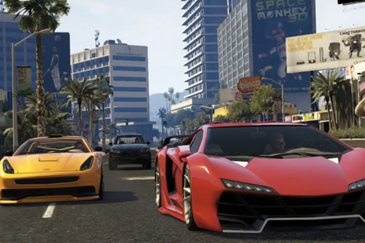 gta-v-high-life-update-cars