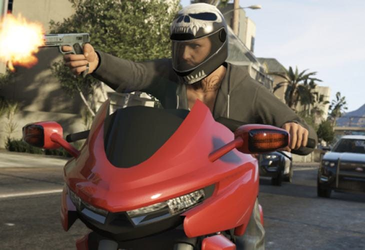 gta-v-high-life-update-release-time