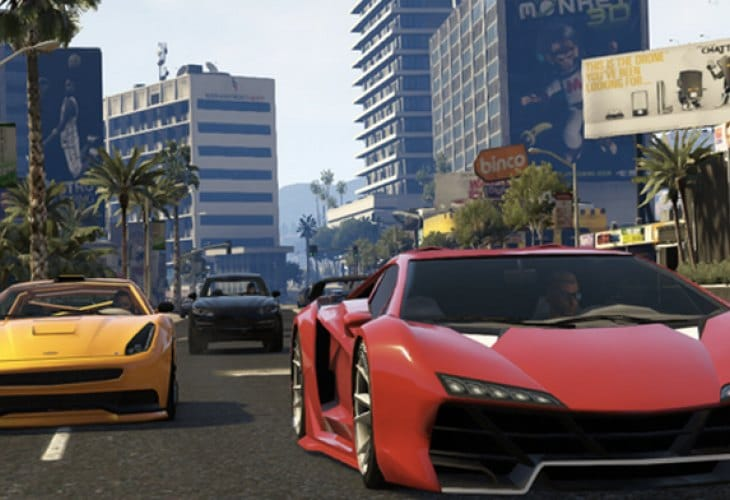 gta-v-high-life-update