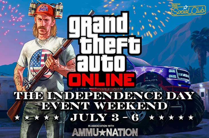 gta-v-july-4th-event