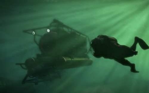 gta-v-kraken-sub-location