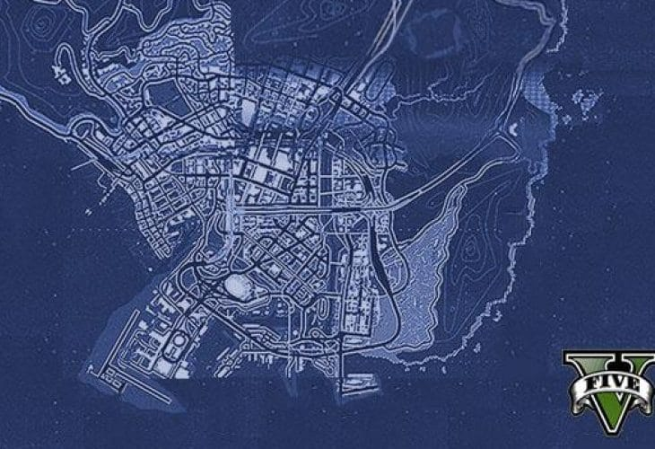 gta-v-map-in-full-not-official