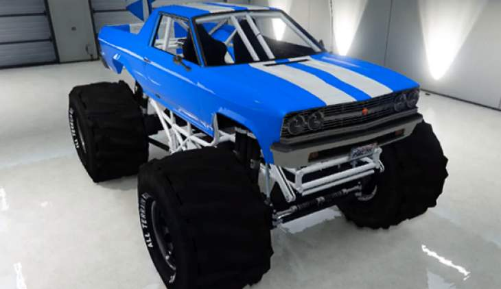 gta-v-marshall-monster-truck