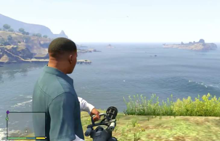 gta-v-minigun-location-ps4-xbox-one