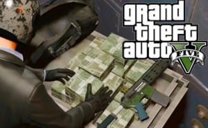 Bans continue for GTA Online money glitch users