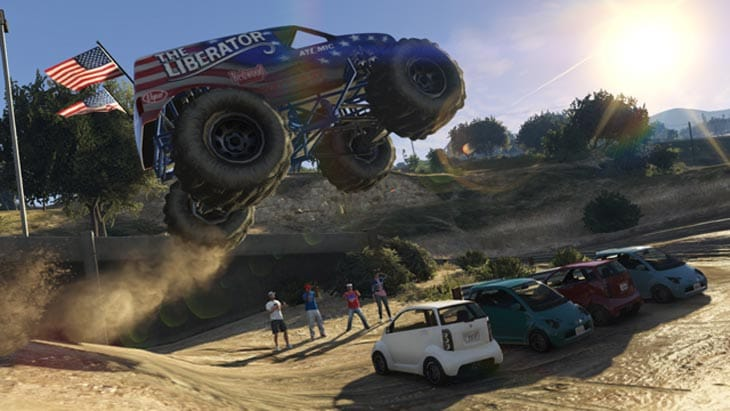 gta-v-monster-truck