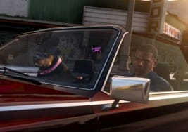 GTA V multiplayer news update coming soon