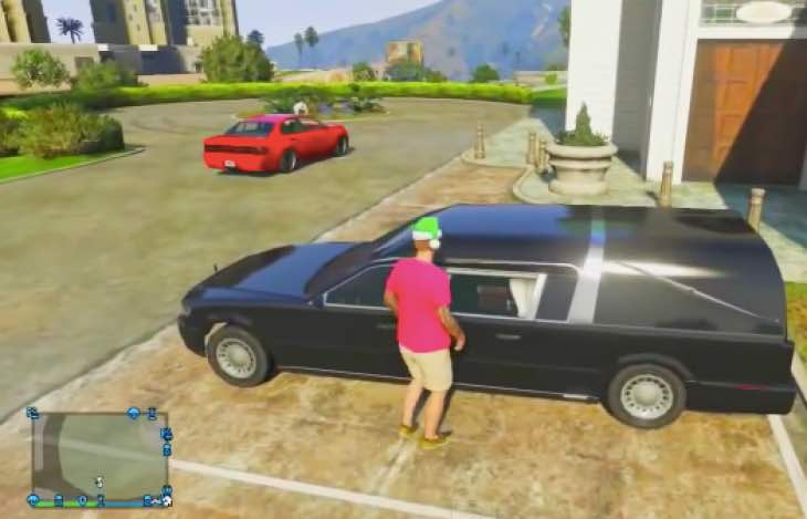 gta-v-new-dlc-cars-2015