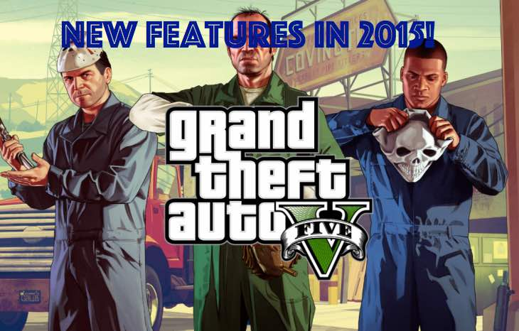 gta-v-new-features-in-2015