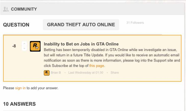 gta-v-online-betting-banned
