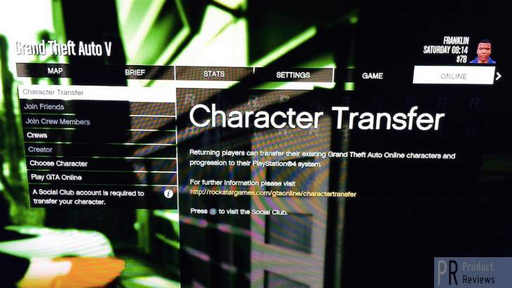 gta-v-online-character-transfer-to-ps4-xbox-one