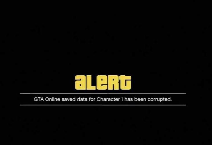 gta-v-online-down